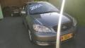 120_90_toyota-corolla-sedan-xei-1-8-16v-aut-03-04-67-3