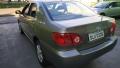120_90_toyota-corolla-sedan-xei-1-8-16v-aut-03-04-67-6