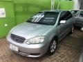 120_90_toyota-corolla-sedan-xei-1-8-16v-aut-04-04-95-1