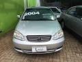 120_90_toyota-corolla-sedan-xei-1-8-16v-aut-04-04-95-2