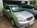120_90_toyota-corolla-sedan-xei-1-8-16v-aut-04-04-95-3