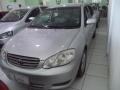 120_90_toyota-corolla-sedan-xei-1-8-16v-aut-04-04-95-4