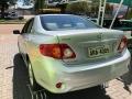 120_90_toyota-corolla-sedan-xei-1-8-16v-flex-aut-09-10-328-2