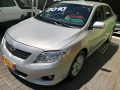120_90_toyota-corolla-sedan-xei-1-8-16v-flex-aut-09-10-328-6