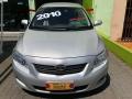 120_90_toyota-corolla-sedan-xei-1-8-16v-flex-aut-09-10-328-7