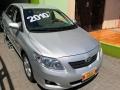 120_90_toyota-corolla-sedan-xei-1-8-16v-flex-aut-09-10-328-9