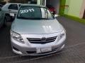 120_90_toyota-corolla-sedan-xli-1-8-16v-flex-10-11-4-5