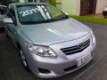 120_90_toyota-corolla-sedan-xli-1-8-16v-flex-10-11-4-7