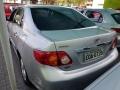 120_90_toyota-corolla-sedan-xli-1-8-16v-flex-10-11-4-8
