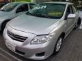 120_90_toyota-corolla-sedan-xli-1-8-16v-flex-10-11-4-9