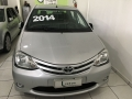 120_90_toyota-etios-sedan-xs-1-5-flex-14-14-6-11