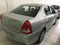 120_90_toyota-etios-sedan-xs-1-5-flex-14-14-6-9