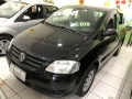 120_90_volkswagen-fox-1-0-8v-flex-07-08-81-1