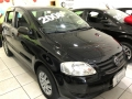 120_90_volkswagen-fox-1-0-8v-flex-07-08-81-2