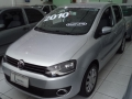 120_90_volkswagen-fox-1-0-8v-flex-09-10-53-4