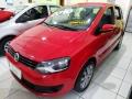 120_90_volkswagen-fox-1-0-8v-flex-4p-09-10-10-2