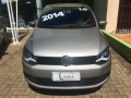 120_90_volkswagen-fox-1-6-vht-total-flex-13-14-45-11