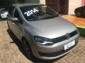 120_90_volkswagen-fox-1-6-vht-total-flex-13-14-45-12