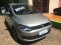 120_90_volkswagen-fox-1-6-vht-total-flex-13-14-45-8