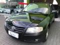 120_90_volkswagen-gol-1-0-g4-flex-2p-08-09-39-3
