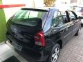 120_90_volkswagen-gol-1-0-g4-flex-2p-08-09-39-5