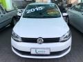 Volkswagen Gol 1.6 VHT Comfortline (Flex) 4p - 15/15 - 36.900