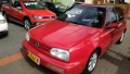 120_90_volkswagen-golf-glx-2-0-mi-97-98-2-14