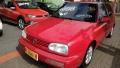 120_90_volkswagen-golf-glx-2-0-mi-97-98-2-2