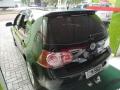 120_90_volkswagen-golf-sportline-1-6-flex-08-09-46-1
