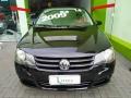 120_90_volkswagen-golf-sportline-1-6-flex-08-09-46-2