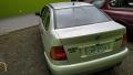 120_90_volkswagen-polo-classic-1-8-mi-special-98-99-1-2
