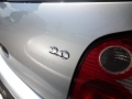 120_90_volkswagen-polo-hatch-polo-hatch-2-0-8v-02-03-8-2