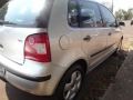 120_90_volkswagen-polo-hatch-polo-hatch-2-0-8v-02-03-8-3