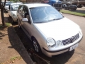 120_90_volkswagen-polo-hatch-polo-hatch-2-0-8v-02-03-8-7