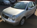 120_90_volkswagen-polo-hatch-polo-hatch-s-rie-ouro-1-6-8v-02-03-1-11