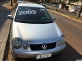 120_90_volkswagen-polo-hatch-polo-hatch-s-rie-ouro-1-6-8v-02-03-1-5