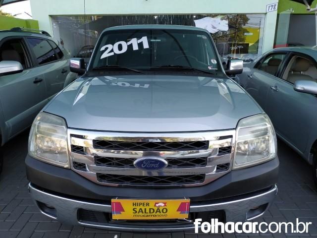 640_480_ford-ranger-cabine-dupla-ranger-limited-4x4-3-0-cab-dupla-10-11-6
