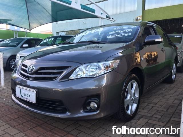 640_480_toyota-corolla-sedan-2-0-dual-vvt-i-xei-aut-flex-13-14-148-10