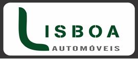 Lisboa Automoveis