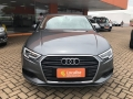 120_90_audi-a3-sedan-1-4-tfsi-attraction-tiptronic-flex-17-17-12-2