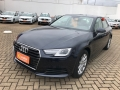 120_90_audi-a4-2-0-tfsi-attraction-s-tronic-17-17-2-1