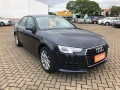 120_90_audi-a4-2-0-tfsi-attraction-s-tronic-17-17-2-3
