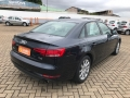 120_90_audi-a4-2-0-tfsi-attraction-s-tronic-17-17-2-4