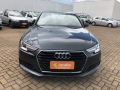 120_90_audi-a4-2-0-tfsi-attraction-s-tronic-17-18-11-2