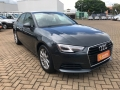 120_90_audi-a4-2-0-tfsi-attraction-s-tronic-17-18-11-3