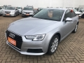 120_90_audi-a4-2-0-tfsi-attraction-s-tronic-17-18-2-1