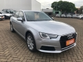 120_90_audi-a4-2-0-tfsi-attraction-s-tronic-17-18-2-3