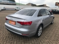 120_90_audi-a4-2-0-tfsi-attraction-s-tronic-17-18-2-4