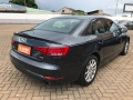 120_90_audi-a4-2-0-tfsi-attraction-s-tronic-17-18-5-4