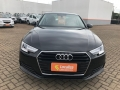 120_90_audi-a4-2-0-tfsi-attraction-s-tronic-17-18-9-2